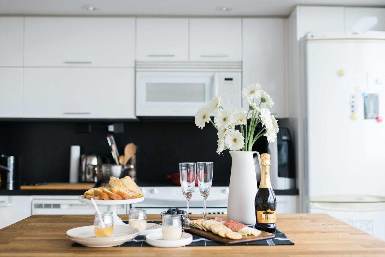 Ikea Przedpokój Inspiracje Akma Meble