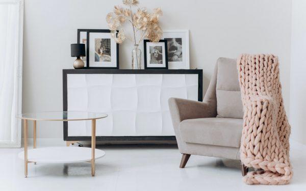 Lepiej wybrać meble klasyczne czy nowoczesne?