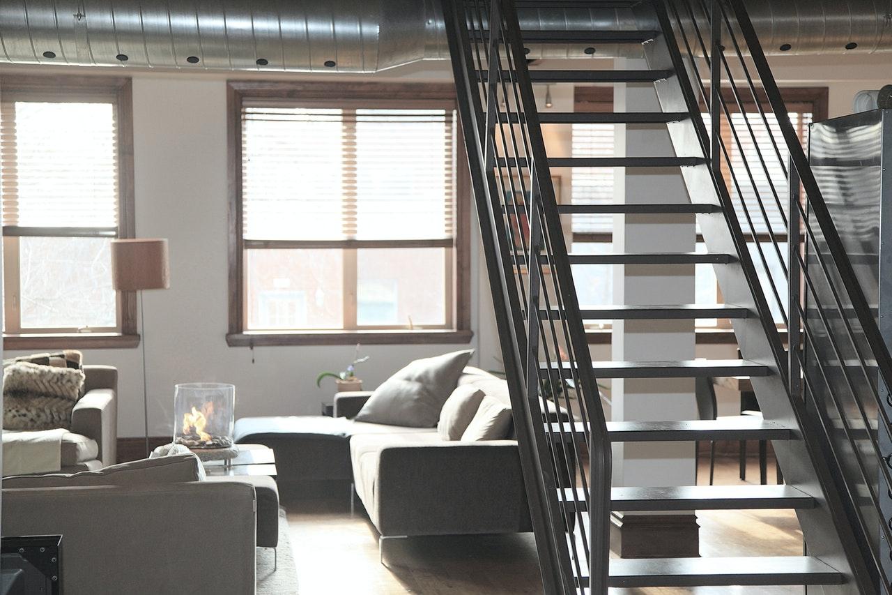 Jak dbać o komfort cieplny w mieszkaniu