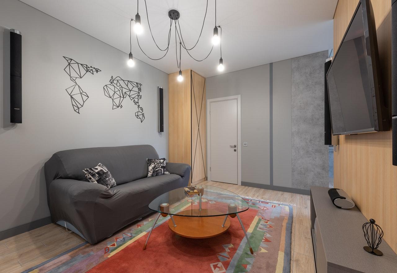 Czy warto zdecydować się na ubezpieczenie mieszkania?