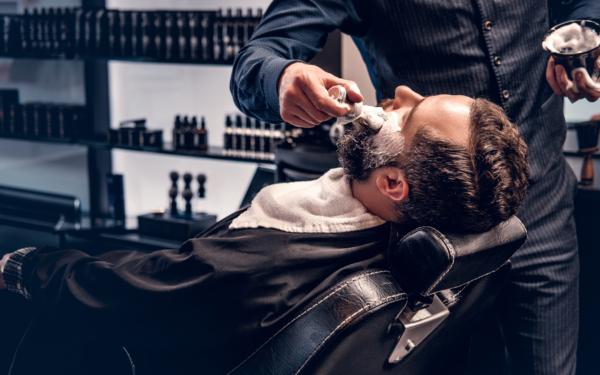 Barber shop: jak wyróżnić się wśród dużej konkurencji?