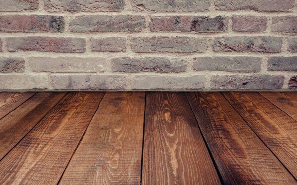 Produkt Koopmans Impra do impregnacji drewna