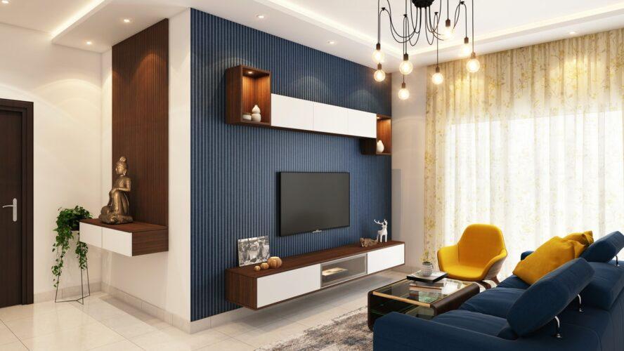 Nowe domy w Lublinie – ciekawa alternatywa