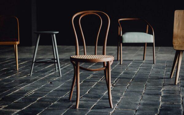 Fameg – polski producent wyjątkowych krzeseł